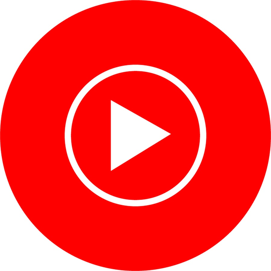 youtube_music_logo.jpg