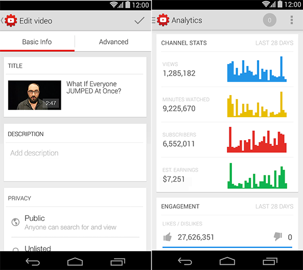 youtube-creator-studio-android.png