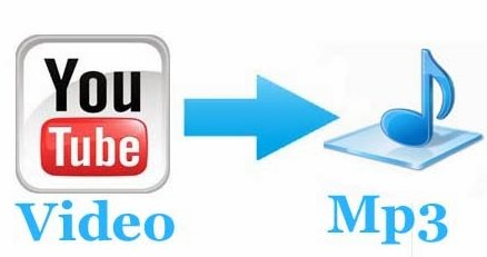 youtube-to-mp3-letoltes.jpg