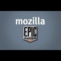 A Firefox és a játékok