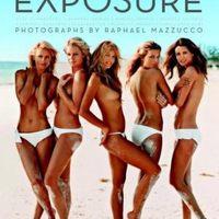 Sports Illustrated: Exposure meg kis Playboy