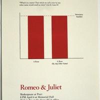 Shakespeare érhetőbben