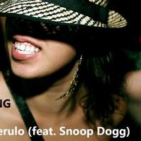 Wiggle (NSTY Bootyleg) Snoop Dogg és Jason Derulo