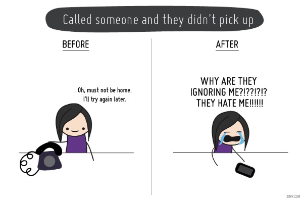 before_after_cell_phones_20px-01.jpg