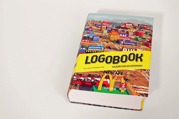 logobook_1.jpg