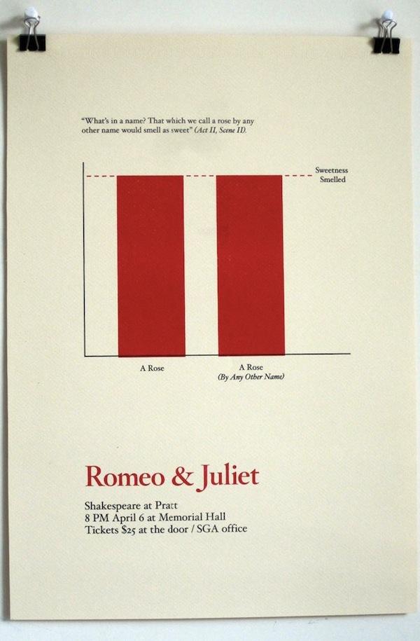 shakespeare-infog1.jpg