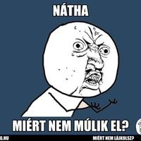 NÁTHA