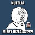 NUTELLA #2