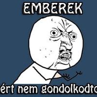 EMBEREK
