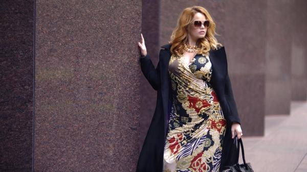 igigi-lubov-dress.jpg