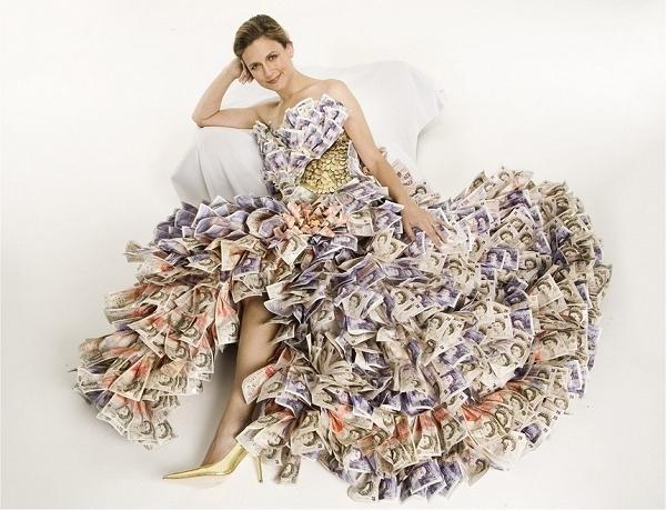 money-dress.jpg