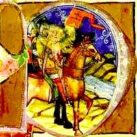 Megtalálták II. András sírját?
