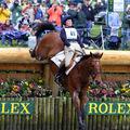 Rolex Kentucky