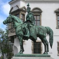A Magyar Lovaskultúra Napja
