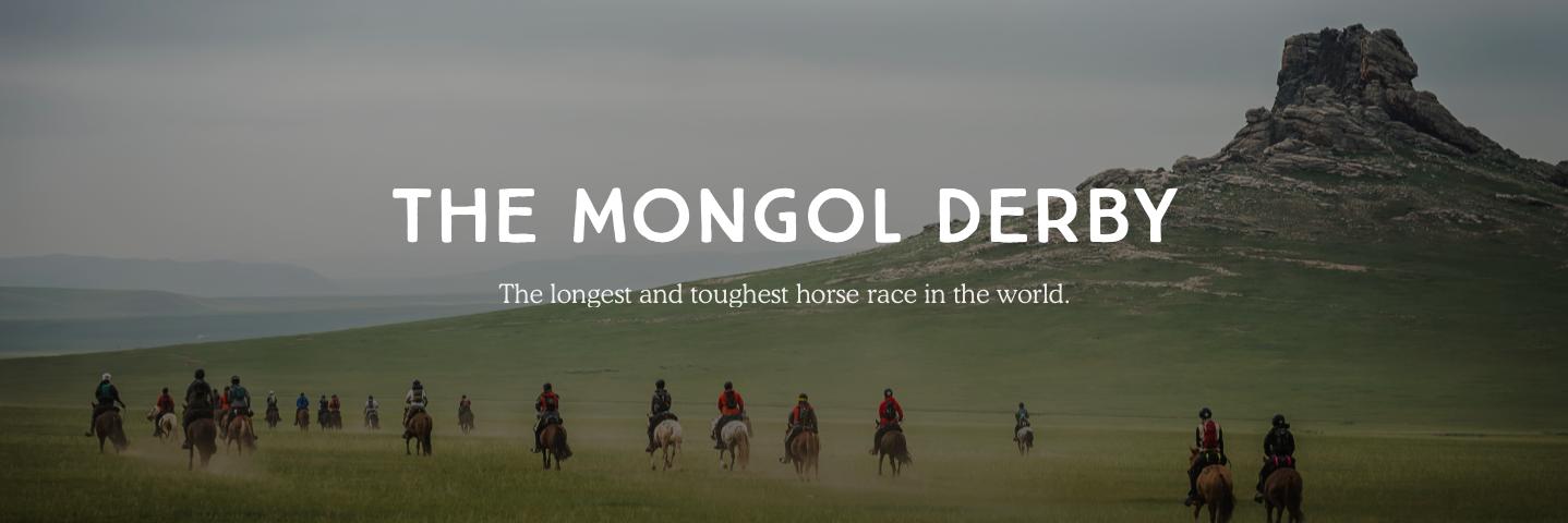 mongolderby.png
