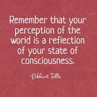 A tudatosság fenntartása