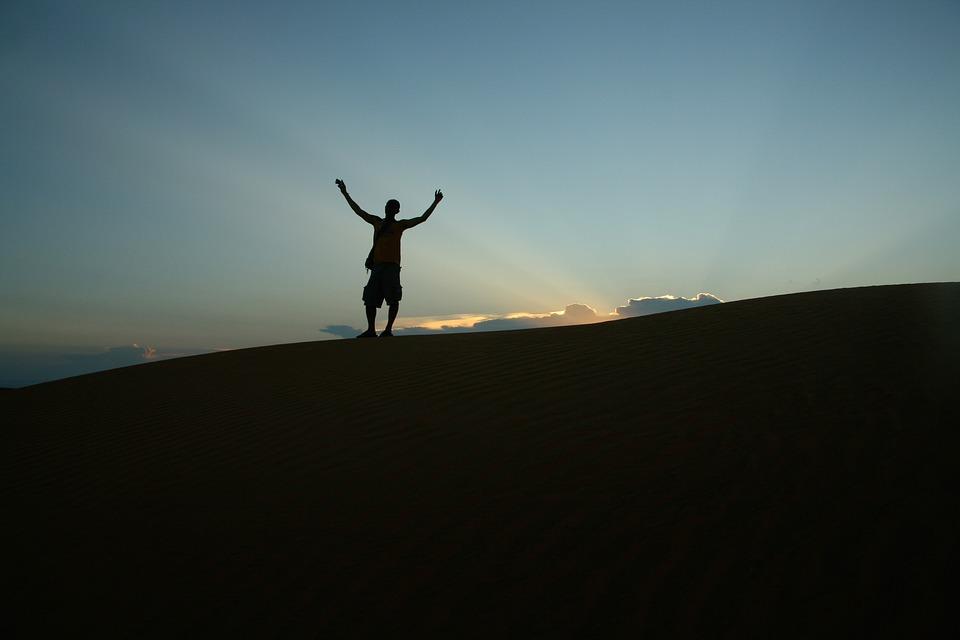 dunes-1273814_960_720.jpg