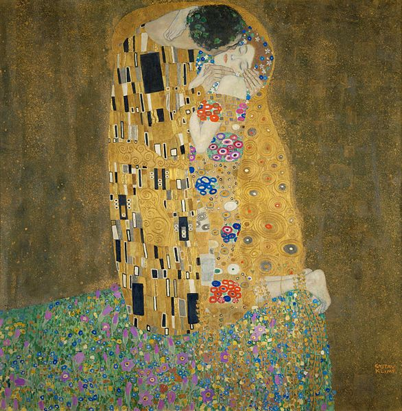 klimt_the_kiss.jpg