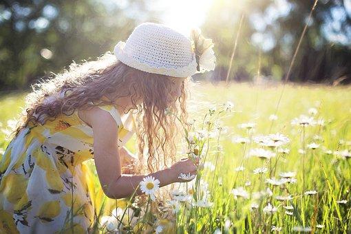Miért éled fel a testünk, lelkünk tavasszal?