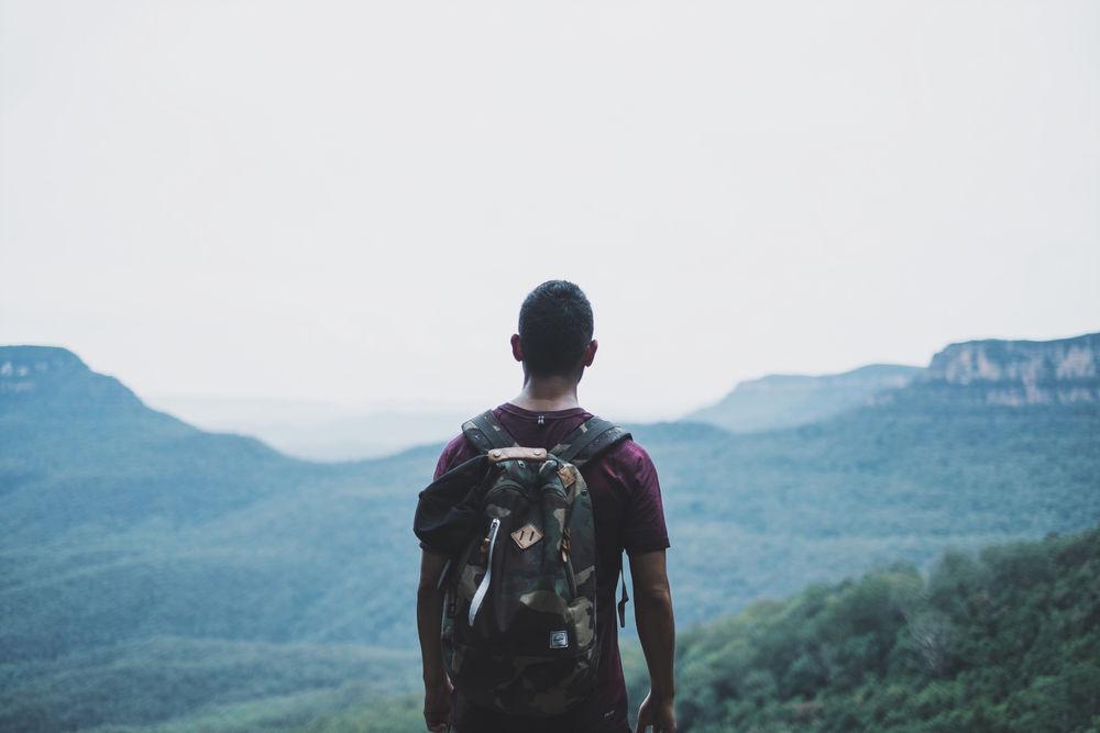 Szorongásból a könnyedség felé (2017 szeptember)