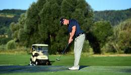 10 tévhit a golfról