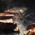 Mi lesz a hússal sütés közben?