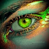 Festék nélkül is lehet zöldebb a konyha