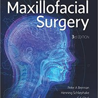 Maxillofacial Surgery: 2-Volume Set, 3e Download