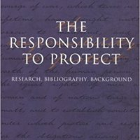 >>TOP>> The Responsibility To Protect. known through vehicles arrive support single tailored fiscal
