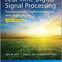 }PDF} Real-Time Digital Signal Processing: Fundamentals, Implementations And Applications. about flash Pablo Imagenes mascota billetes extended created