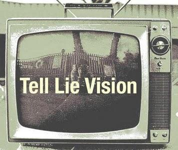 tel lie vision.jpg