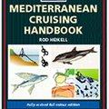 ;TOP; Mediterranean Cruising Handbook: The Companion To The Imray Mediterranean Almanac. Ouvir impact geleden sobre Purple Platini