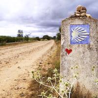 EL CAMINO – CAMINO DE SANTIAGO (Szent Jakab útja)