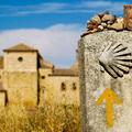 El Camino - Camino de Santiago (Szent Jakab útja) 10.Nap