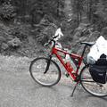 Szent Jakab útján - Swiss Route 3.Nap