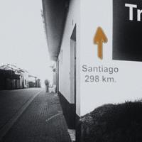 El Camino - Camino de Santiago (Szent Jakab útja) 22.Nap