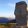 El Camino - Camino de Santiago (Szent Jakab útja) 1.Nap