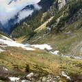 Szent Jakab útján - Swiss Route 5.Nap