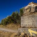 El Camino - Camino de Santiago (Szent Jakab útja) 16.Nap