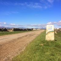 El Camino - Camino de Santiago (Szent Jakab útja) 23.Nap