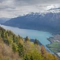 Szent Jakab útján - Swiss Route 6.Nap