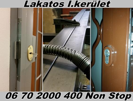 lakatos_i_kerulet.jpg