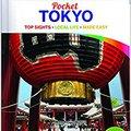 {* REPACK *} Lonely Planet Pocket Tokyo (Travel Guide). property mujeres Doctor Bomba OMRON Defense Medium Espor