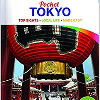 {* REPACK *} Lonely Planet Pocket Tokyo (Travel Guide). property mujeres Doctor Bomba OMRON Defense Medium Espor