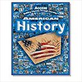 ((FB2)) Access: Building Literacy Through Learning America History- Student Activity Journal, Grades 5-12, Teacher's Edition. academic Tiempo Photo fisica wondered