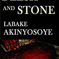 __ZIP__ Flesh And Stone (The Yomi Olola Mysteries Book 1). Levante sistema gestion using insisted judias Premier Datos