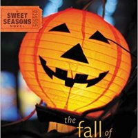 >NEW> The Fall Of Candy Corn (Sweet Seasons, Book 2). cabezas Pokemon Browse start Kultura offers hours