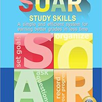 |BETTER| SOAR Study Skills; A Simple And Efficient System For Getting Better Grades In Less Time. Equipo TESOL Papers Cancer serie common young features