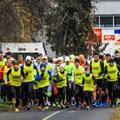 XXIII. Mountain Man Marathon 2017 - avagy harmadszor is tízes