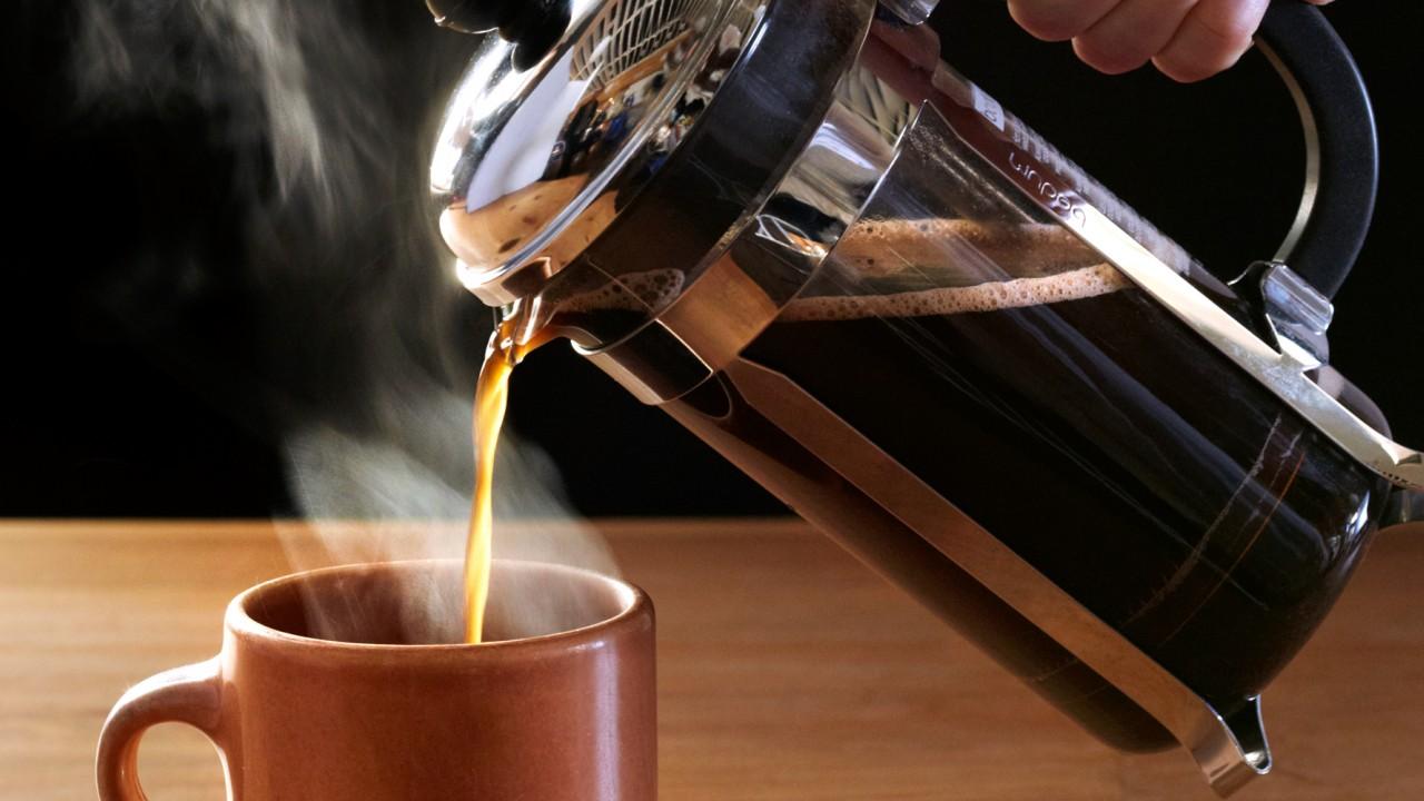 header_brewing-tips.jpg